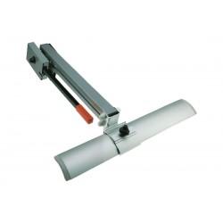 Protector Universal cepilladoras (garlopa) VS-600