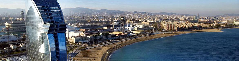 Fabrica Barcelona